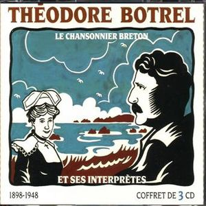 00955354-photo-pochette-theodore-botrel-et-ses-interpretes