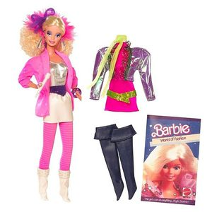 barbie-collector-doll-pink-label-my-favorite-barbie-rockers
