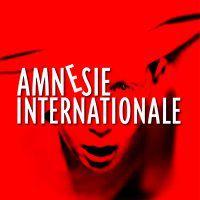 Amnésie Internationale