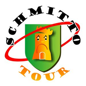 Logo-schmitto-tour.JPG