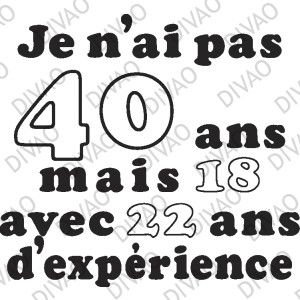 http://img.over-blog.com/300x300/2/56/93/74/des-petits-riens/5939_divao_40_ans_dont_22_dexperience_zoom.jpg
