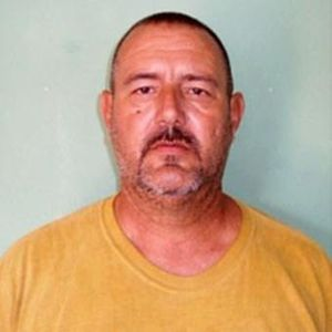 Muere_disidente_cubano_recibir_paliza_policia.jpg