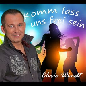 Chris-Windt---Cover400.jpg