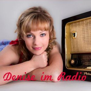 Den-se---Denise-im-Radio_Cover.jpg