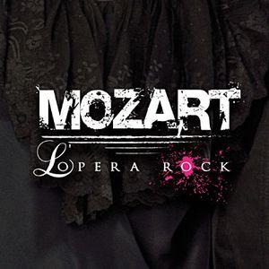 opera-rock-mozart.jpg