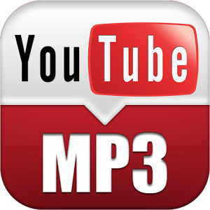 youtube-appli-mp3-music.png