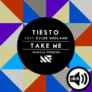 Tiesto-feat.-Kyler-England-Take-Me.jpg