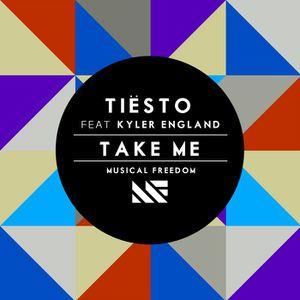 Tiesto-feat.-Kyler-England-Take-Me.jpg