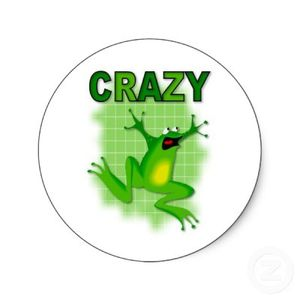 crazy_frog.jpg