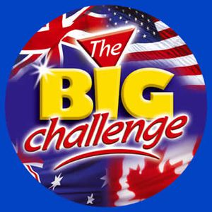 Big-challenge1.jpg
