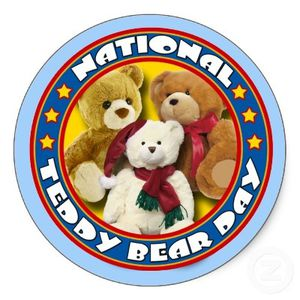national_teddy_bear_day.jpg