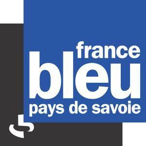 Logo-FBPS---Secours.jpg