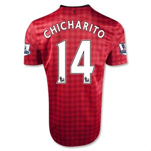 33420~CHICHARITO~14