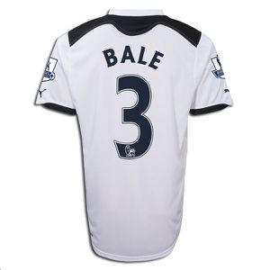 737649~BALE~3.WH