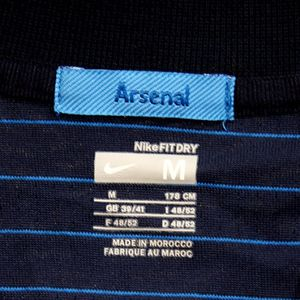 5_arsenal_away_006.jpg