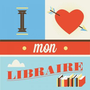 ilovemonlibraire-1-600x600