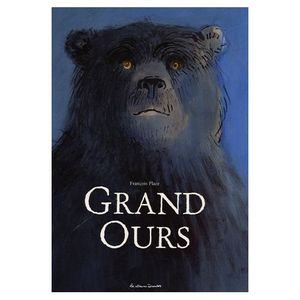 ssamedi grand ours