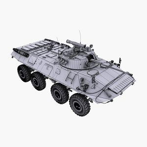 BTR-90_persp_user_wire_Thumbnail_1.JPG