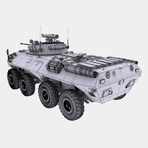 BTR-90_persp_user_wire_Thumbnail_2.JPG