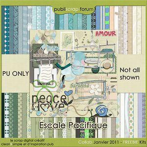 apercu-global-escale-pacifique.jpg
