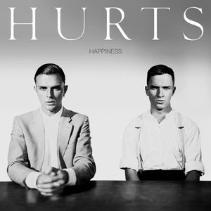 Hurts---Happiness--Official-Album-Cover-.jpg