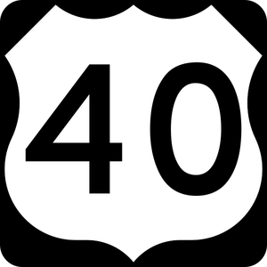 600px-US_40_svg.png
