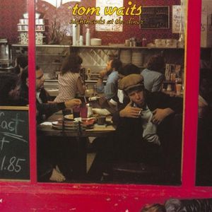 Tom-Waits-Nighthawks-at-the-Diner-1990-FLAC