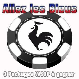 http://img.over-blog.com/300x300/2/70/27/37/wsop5/bleus1.jpg