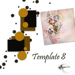 annliz-template-8...it-delph-23072b7