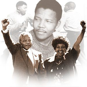 mandela-collage.jpg
