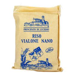 riz-vialone-nano.png