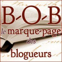 1blogobook--marque-page-des-blogeurs.jpg