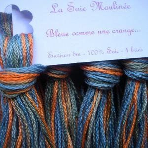 bleue-comme-une-orange.JPG