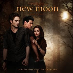 new-moon-soundtrack-cover.jpg