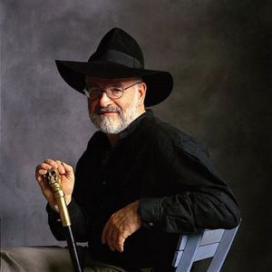 terry_pratchett1.jpg