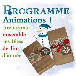 programme-animations.jpg