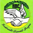 logo-rdc.jpg