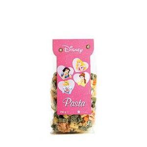 pates-princesse-disney.jpg