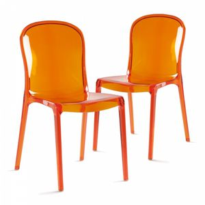 lot-de-2-chaises-design-orange-bomba.jpg