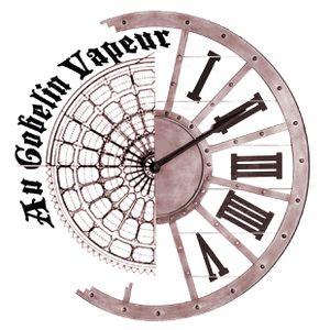 LogoGobelin.jpg