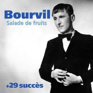 bourvil-copie-1.jpg