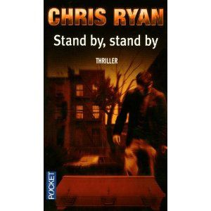 stand bye
