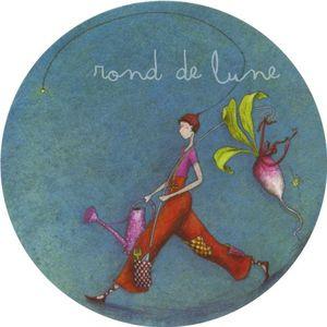 carte-ronde-turquoise-au-radis-copie-1.jpg