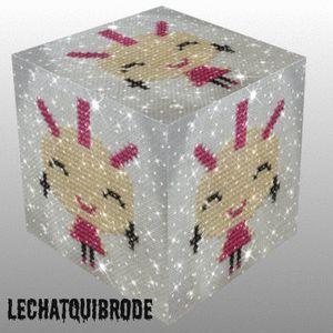 Bettynette-Punkette-3D-signe.jpg