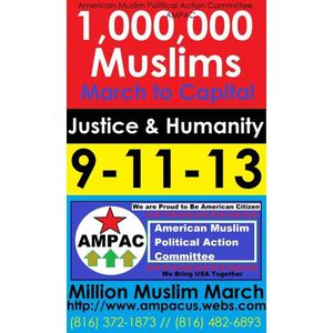 million-muslim-march-white-house-91113-ampac-84