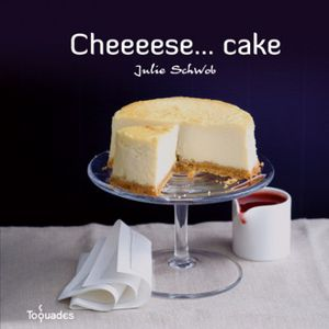 Cheeeese-cake-Editions-First_diapo_full_gallery.jpg