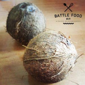 coco-battle-food-jujube.jpg