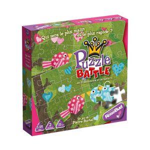 puzzlebatteloiseaux.jpg