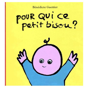 pourquicebisou.png