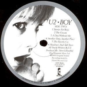 boyside2